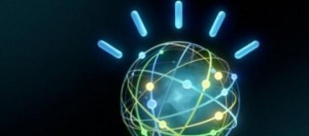Sistema operativo Watson Group de IBM