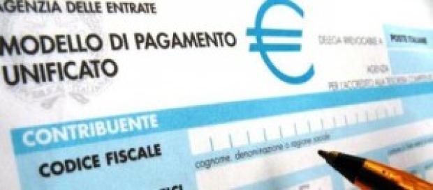 Tasi Comune di Milano e Roma: aliquote, detrazioni