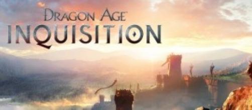 DRAGON AGE:INQUISITION, LA BATTAGLIA CONTINUA