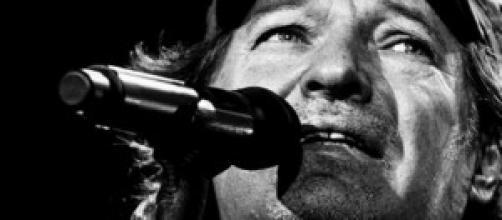 Nuovo singolo in arrivo per il rocker Vasco Rossi