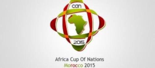 Qualificazioni Coppa d'Africa 2015 del 11 ottobre