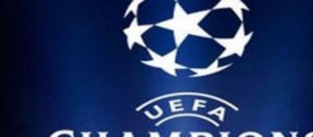 Champions League: come trovare i biglietti.