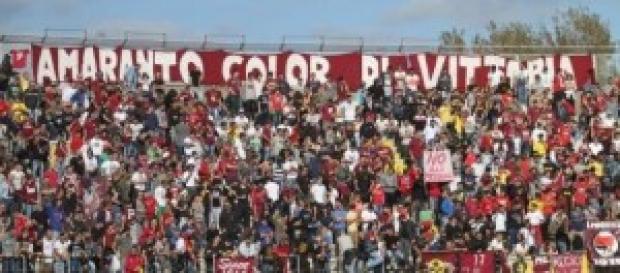 Livorno-Trapani del 12 ottobre ore 15:00