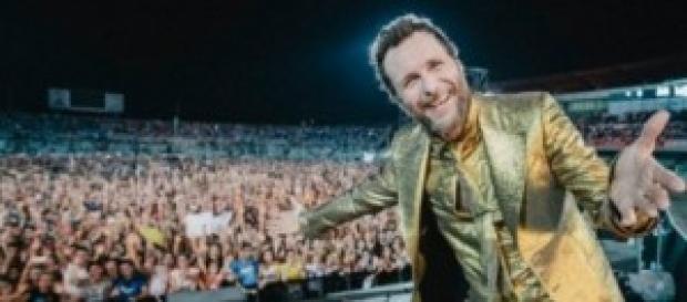 Tutte le info per i concerti di Jovanotti.