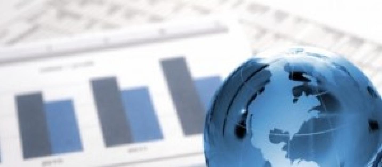 Tasi imu e tari 2014 come si calcola l 39 importo per - Come si calcola l imu sulla seconda casa ...