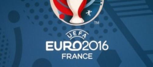 Euro 2016: Polonia-Germania 2 a 0