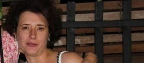 Teresa Romero, infermiera spagnola di 44 anni