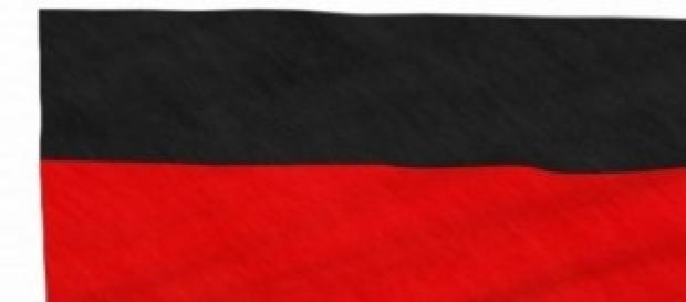 Germania, il crollo di un record calcistico