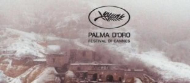 Il regno d'inverno: regista turco Bilge Ceylan