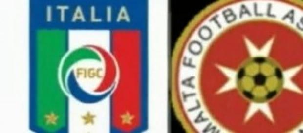 Malta-Italia in tv, qualificazioni Euro 2016, oggi