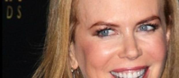 Nicole Kidman quiere ser mamá
