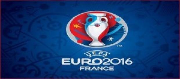 Pronostici qualificazione europei 13 e 14 ottobre