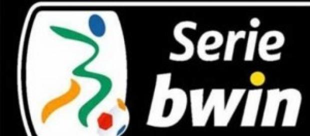 Serie B, diretta oggi 12 ottobre 2014