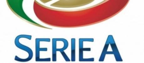 Analisi e Pronostici Serie A