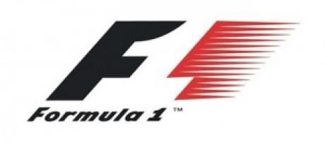 Fernando Alonso estaría cerca de McLaren