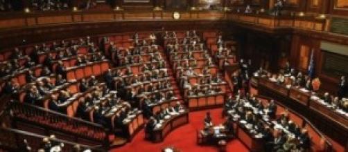 A cosa serve la legge di stabilità 2015?