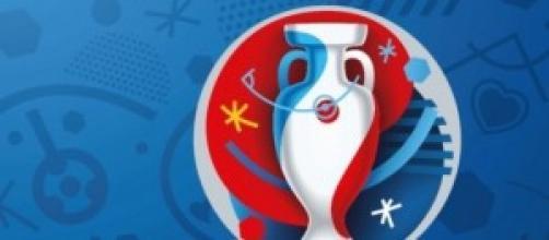 Ecco il terzo turno di qualificazioni ad Euro 2016
