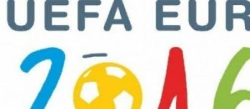 Qualificazione Europei, girone B ed F