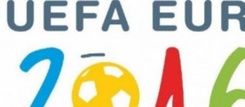 qualificazione Europei girone E e I