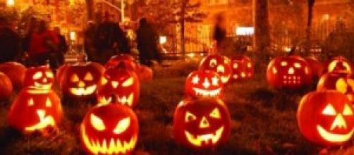 Data Di Halloween.Quand E Halloween 2014 La Data Della Festa Piu Spaventosa Dell Anno