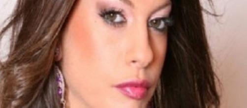 Uomini e Donne: Germana Meli donna di spettacolo?