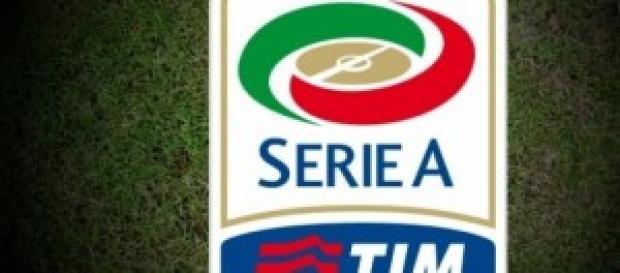 Juventus-Roma, Rocchi assolto