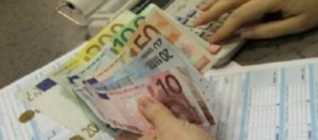 Tasi 2014: data scadenza, come si paga e quanto