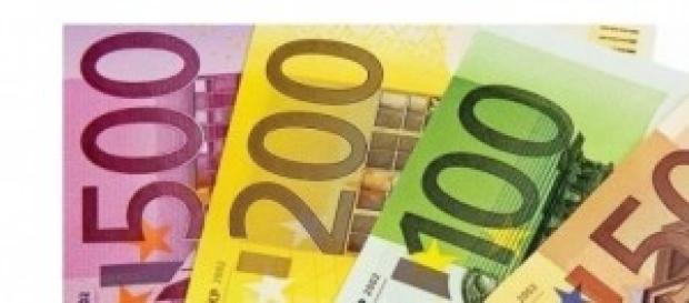 Tasi, Tari ed Imu 2014: le scadenze fiscali