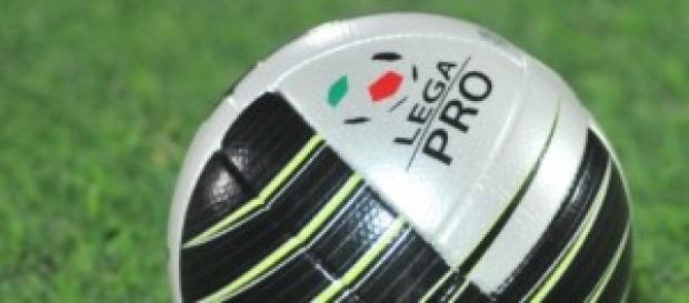 tutti i numeri del girone C di Lega Pro