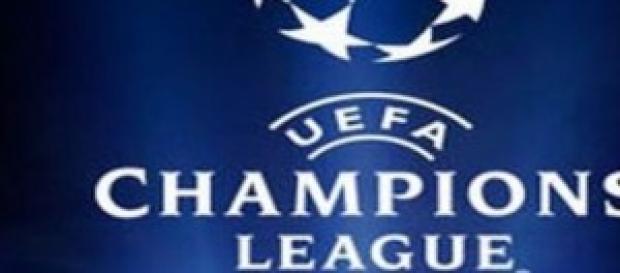 Tutto sulle partite di Champions di Roma e Juve.