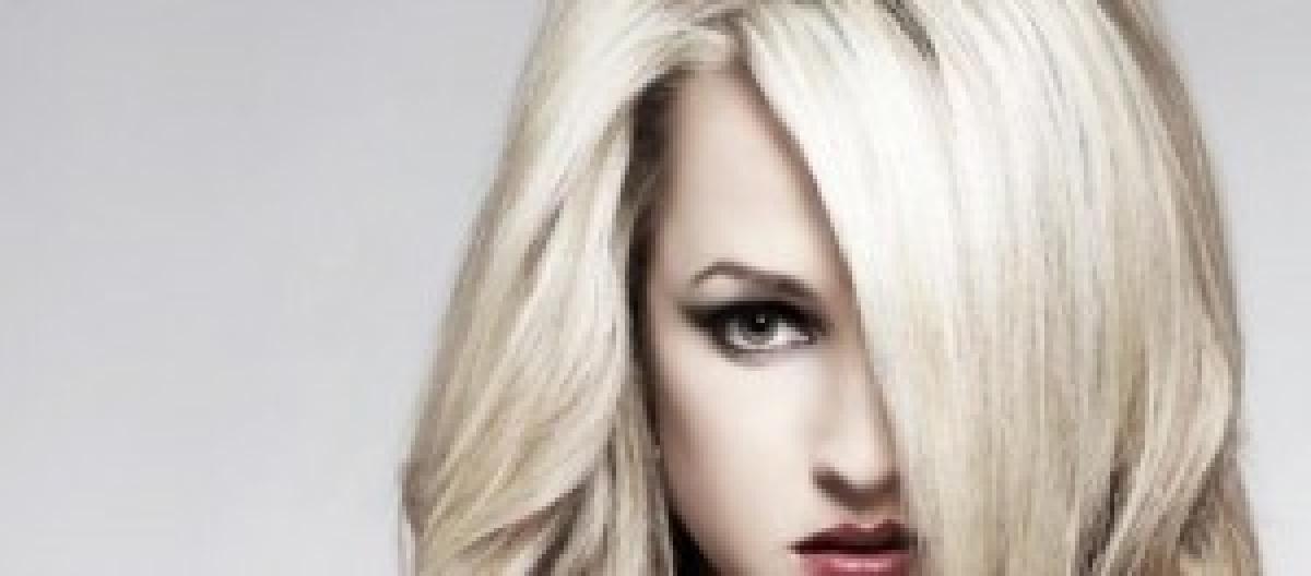 Tendenze capelli lunghi autunno inverno 2015  la nuova moda 002355e4c678