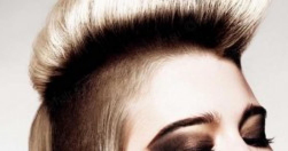 nuovi tagli capelli corti ultimi trend capelli