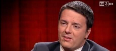 Riforma pensioni Renzi 2014, le ultime