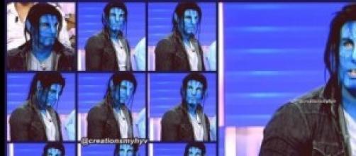 Avatar se ilusiona con una sorpresa