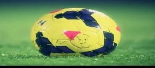 Calendario Serie A, settima giornata: orari