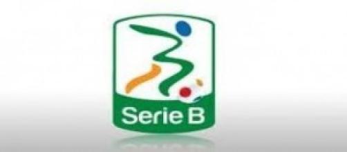 Serie B, calendario nona giornata