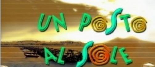 Trame di Un posto al sole dal 20 al 24 ottobre