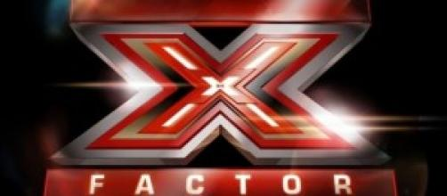 X Factor 2014: nomi concorrenti su Wikipedia?