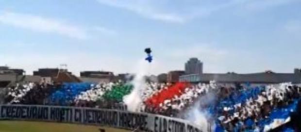 Calcio Serie B 2014-2015: orario diretta Tv
