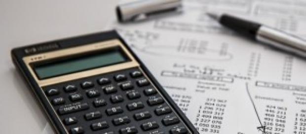 Calcolo Tasi 2014 e pagamento per inquilini