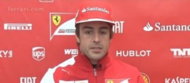 Fernando Alonso planes de futuro