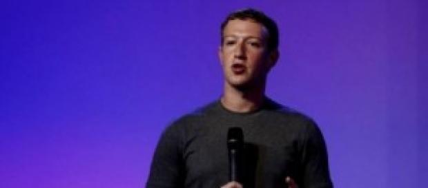 Mark Zuckerberg quiere combatir contra el ébola.