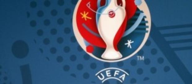 Qualificazioni Euro 2016: risultati