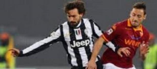 Riparte la Serie A dopo la sosta azzurra