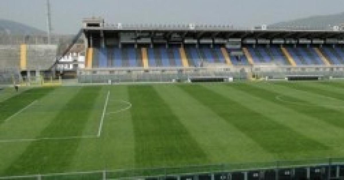 Calendario Lega Pro Girone B Anticipi E Posticipi.Calcio Lega Pro 2014 15 Orari Anticipi E Posticipi Nona