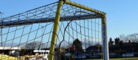 Lega Pro, girone A: il calendario e i pronostici