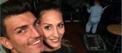 Marco Fantini, quando sposa Beatrice?
