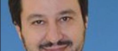 Matteo Salvini lancia un appello agli elettori