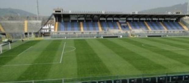 Calcio Lega Pro 2014: orari anticipi e posticipi