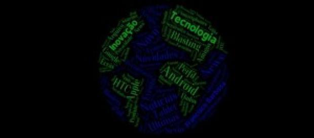 Compacto Tecnológico do dia 15/10/2014